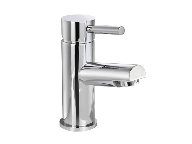 aqualla-vine-monobloc-basin-mixer