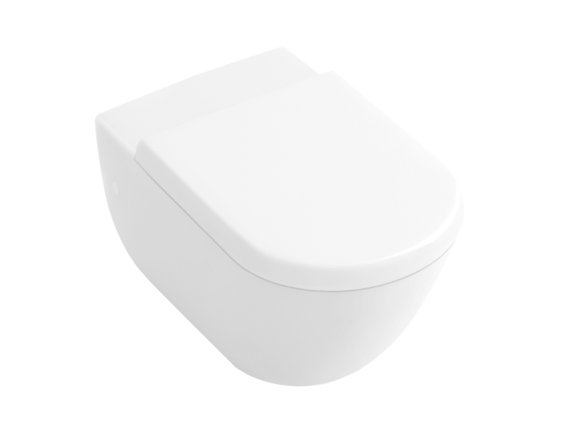abacus-simple-wall-hung-toilet
