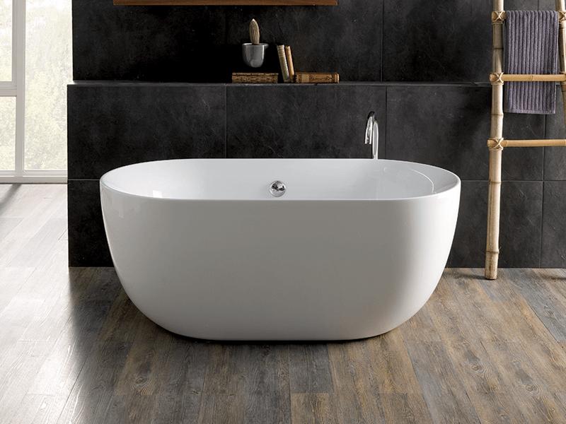 bc-designs-dinkee-bath