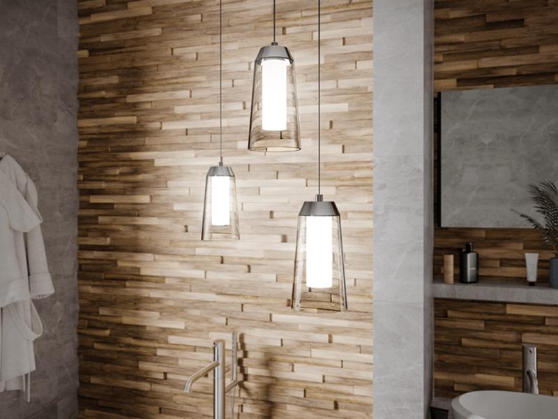 hib-rise-lighting