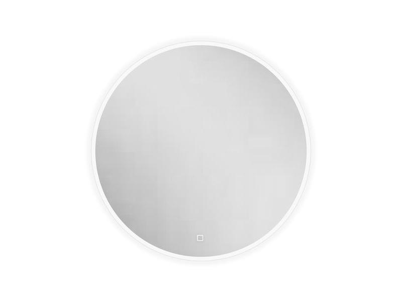 hib-sphere-mirror-white