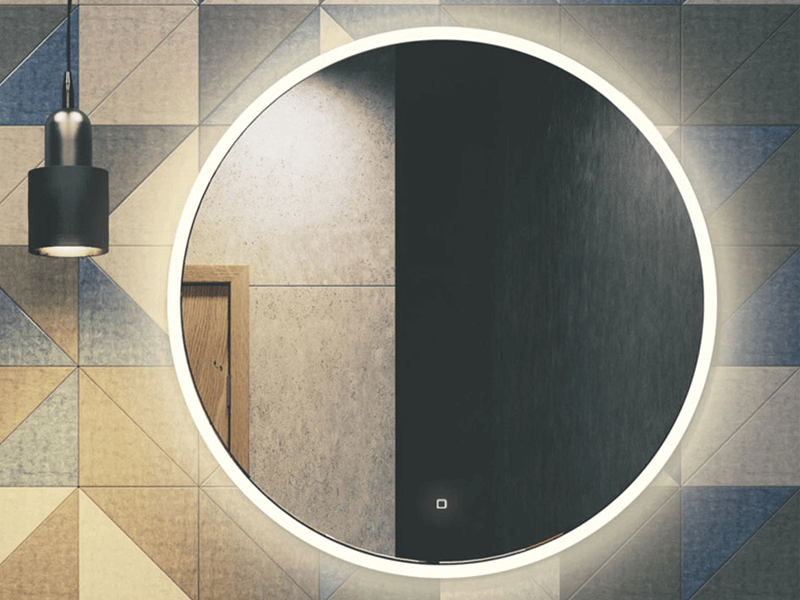 hib-sphere-mirror