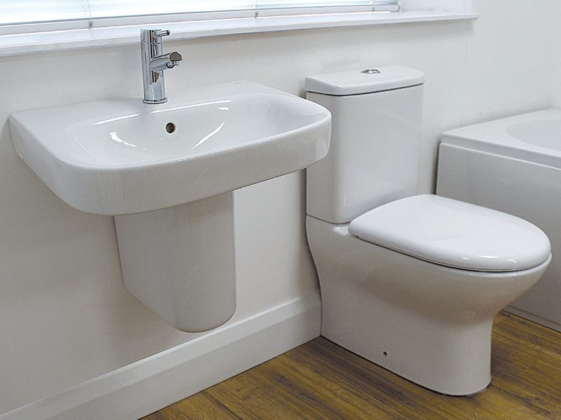 roca-rosha-washbasin