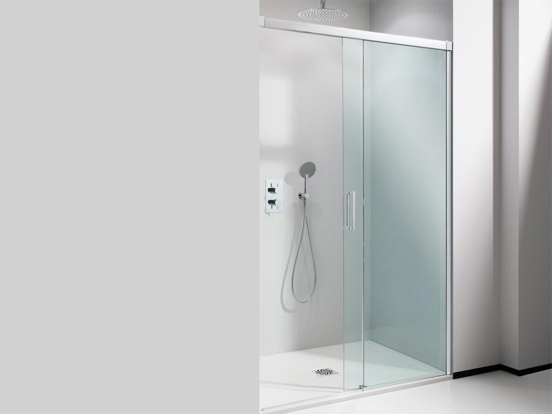 simpson-design-shower-enclosure-slider-door