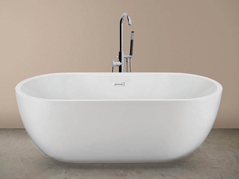 sonas-chloe-freestanding-bath