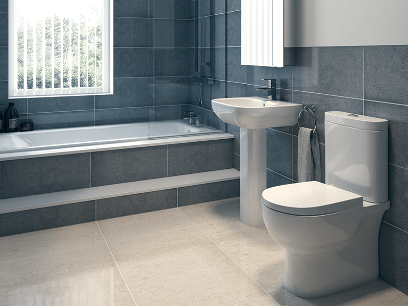 sonas-tonique-toilet-lifestyle