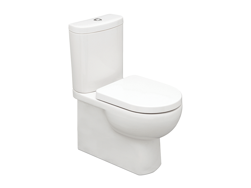 sonas-tonique-toilet