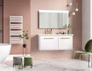 Trends 2020 Bathrooms