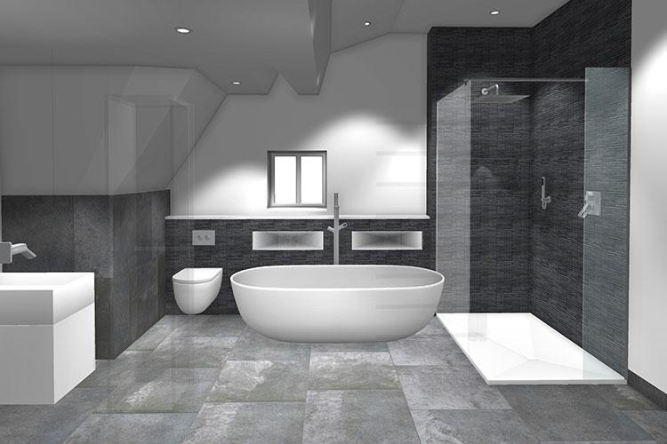 bathroom-designer