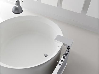 bathroom-placeholder-6