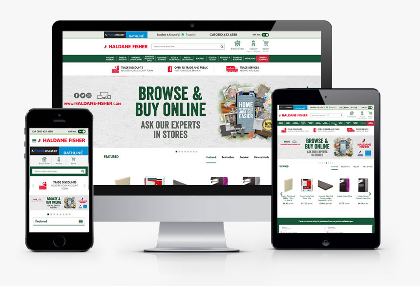 website-on-devices-retail